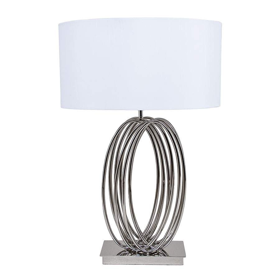 harmony-looped-table-lamp