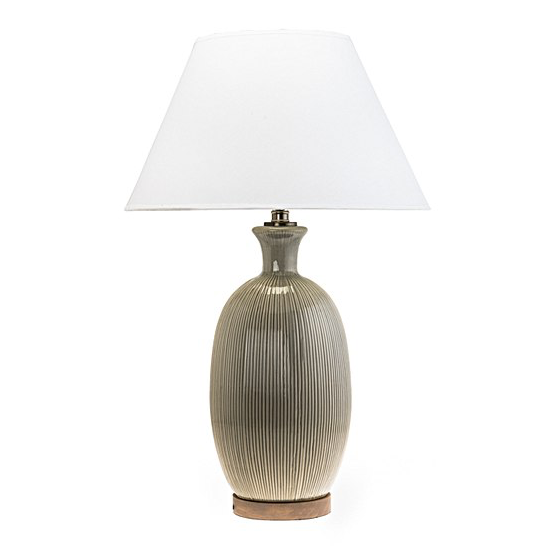 Tacoma lamp.png