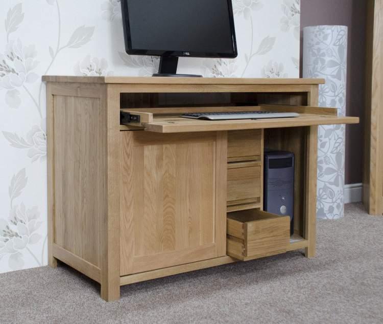oak-furniture-house-hidden-desk.jpg