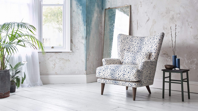 aragon-chair_2880_1