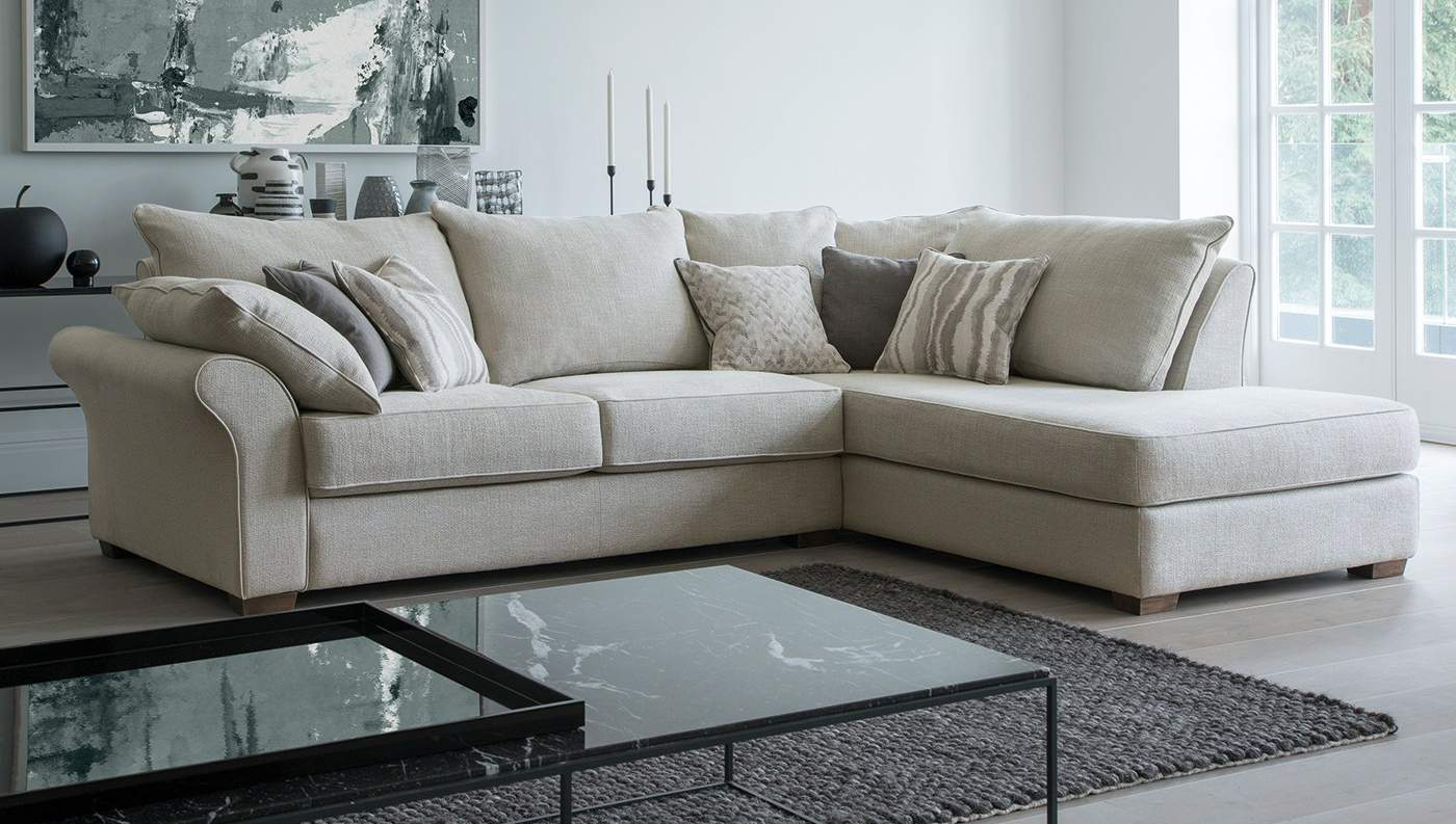 collins-and-hayes-miller-corner-chaise.jpg