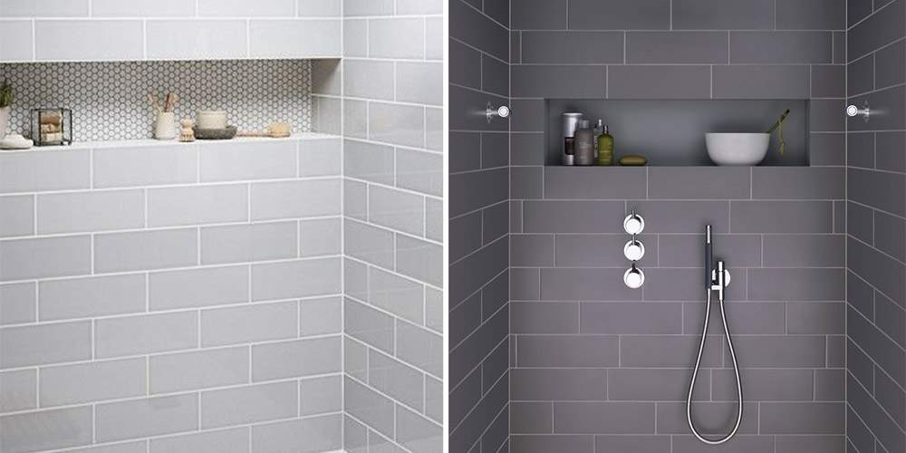 10-recessed-shower-storage