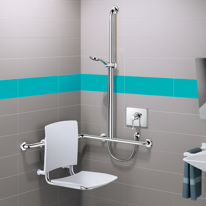 510300-comfort-shower-seat-to-hang-on-grab-bars_product_800x800