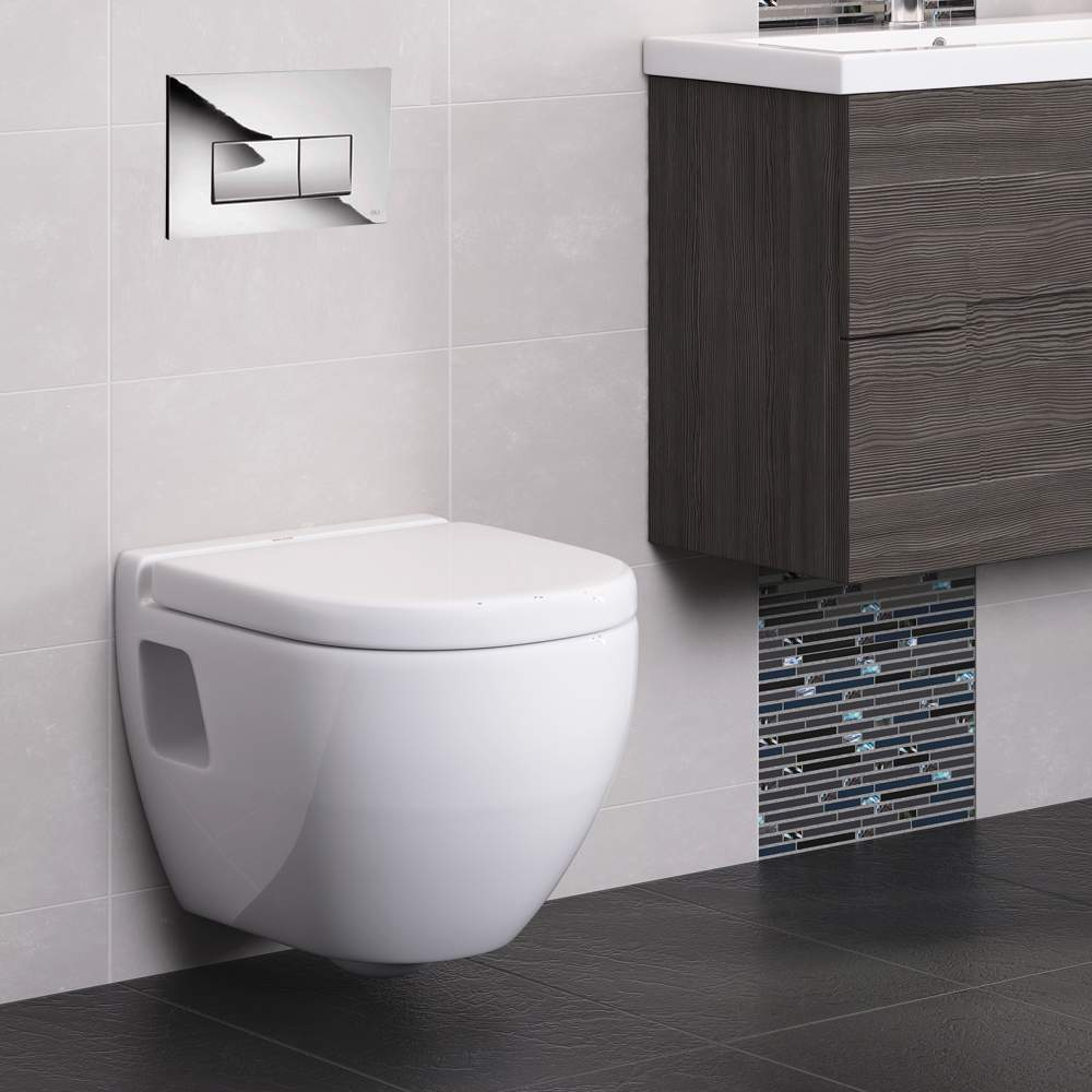 compact-dual-flush-concealed-wc-cistern-with-wall-hung-frame-modern-toilet-d3