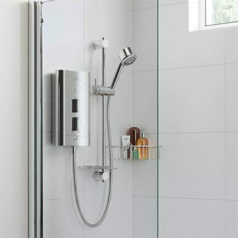 mira-escape-98kw-thermostatic-electric-shower-98kw-chrome-product-16351-gallery-xrvs-default-m