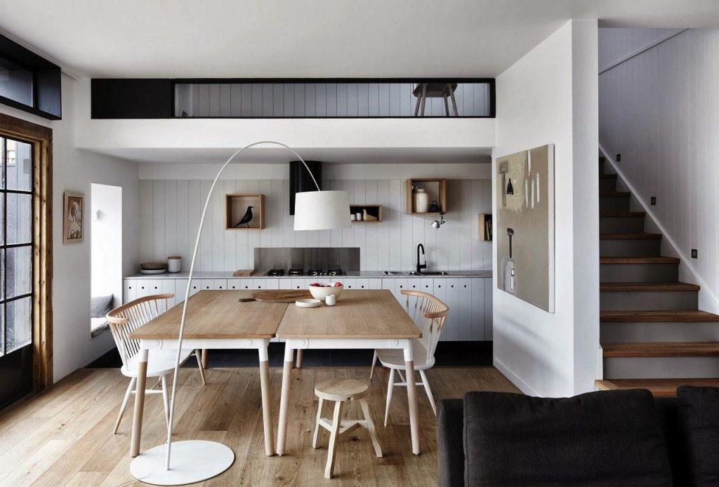 Warm_Scandinavian_Kitchen