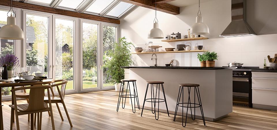 Wood_Scandinavian_Kitchen